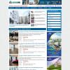 Theme wordpress bất động sản 33