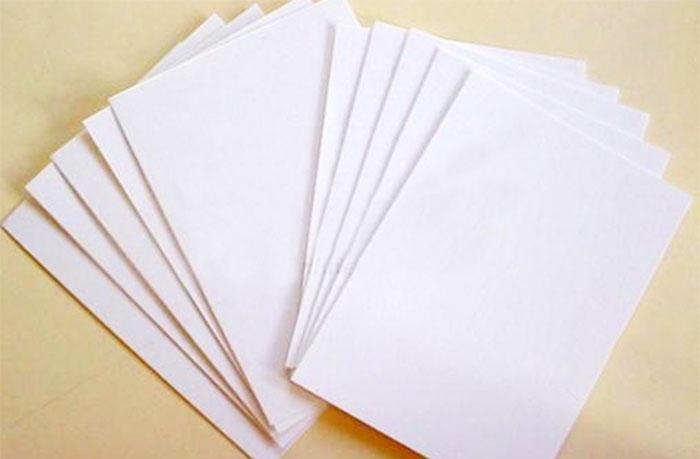 kinh nghiệm mở tiệm photocopy 4