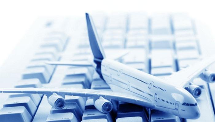 kinh nghiệm mở đại lý vé máy bay 2
