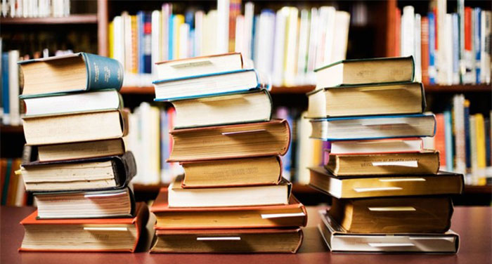 kinh nghiệm mở nhà sách 3