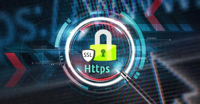 bảo mật website 5