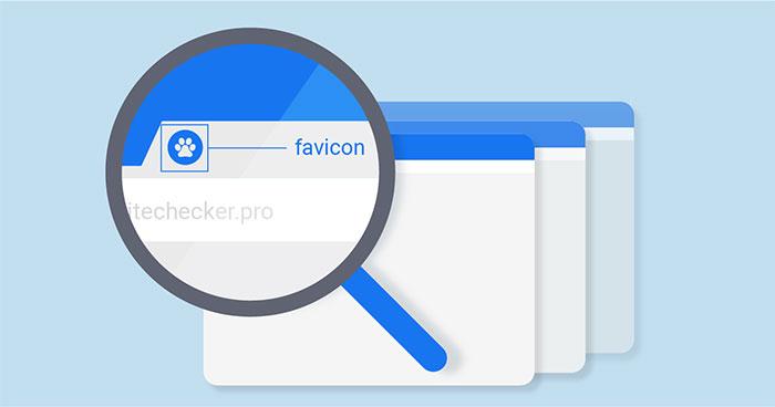 website icon 1