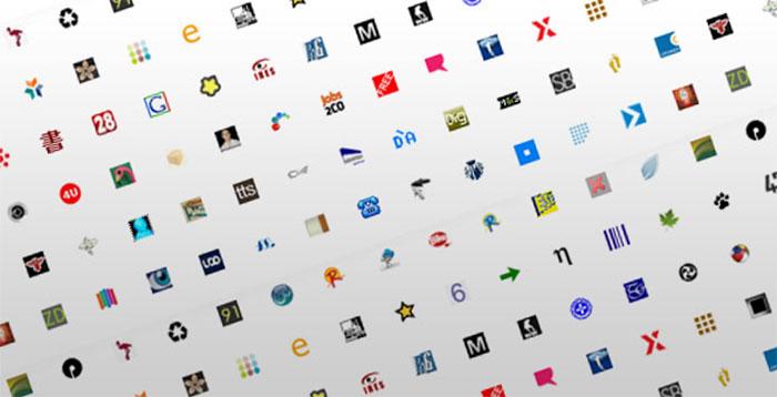 website icon 2