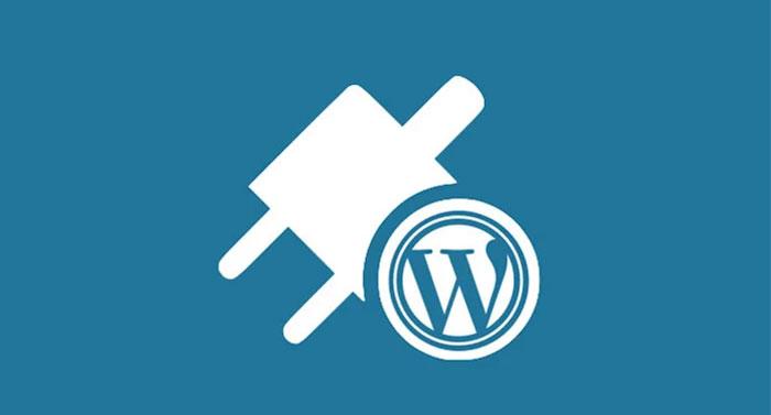 tiện ích mở rộng của website giúp tối ưu website được tốt hơn
