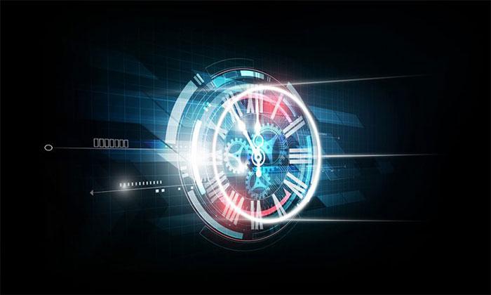 phần mềm rút ngắn được thời gian lập trình