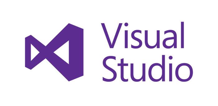phần mềm visual studio - hỗ trợ lập trình code