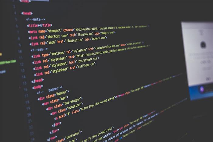 sublime text - phần mềm lập trình đơn giản dễ sử dụng